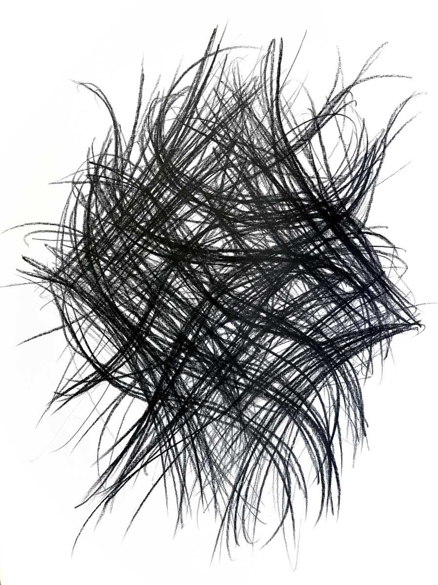 graphite-2